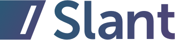 Slant community forum