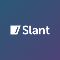 Android Product Recommendations - Slant